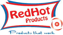 RedHot Products